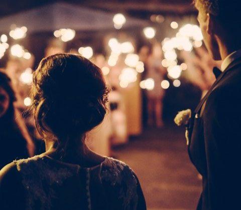 10 gewoontes die goed zijn voor je relatie
