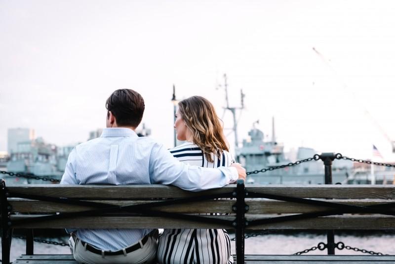 relatie relatietips gewoontes dates seks