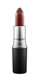 dua lipa lipstick MAC