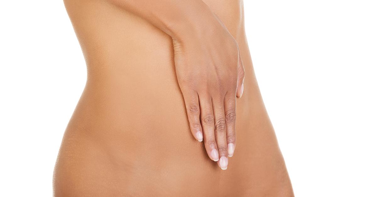 tantra_massage_belgie_salon_tips
