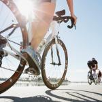 wielrennen dummies wielerkoers tour de france flirten