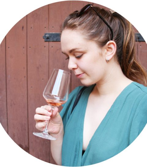 Wijnproeven voor beginners: de basisprincipes
