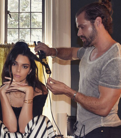 10 dingen die je kapper denkt (maar niet altijd zegt)
