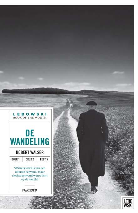 De_wandeling_robert_walser
