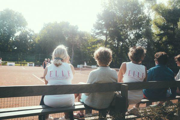 ELLE Tennis Cup-6