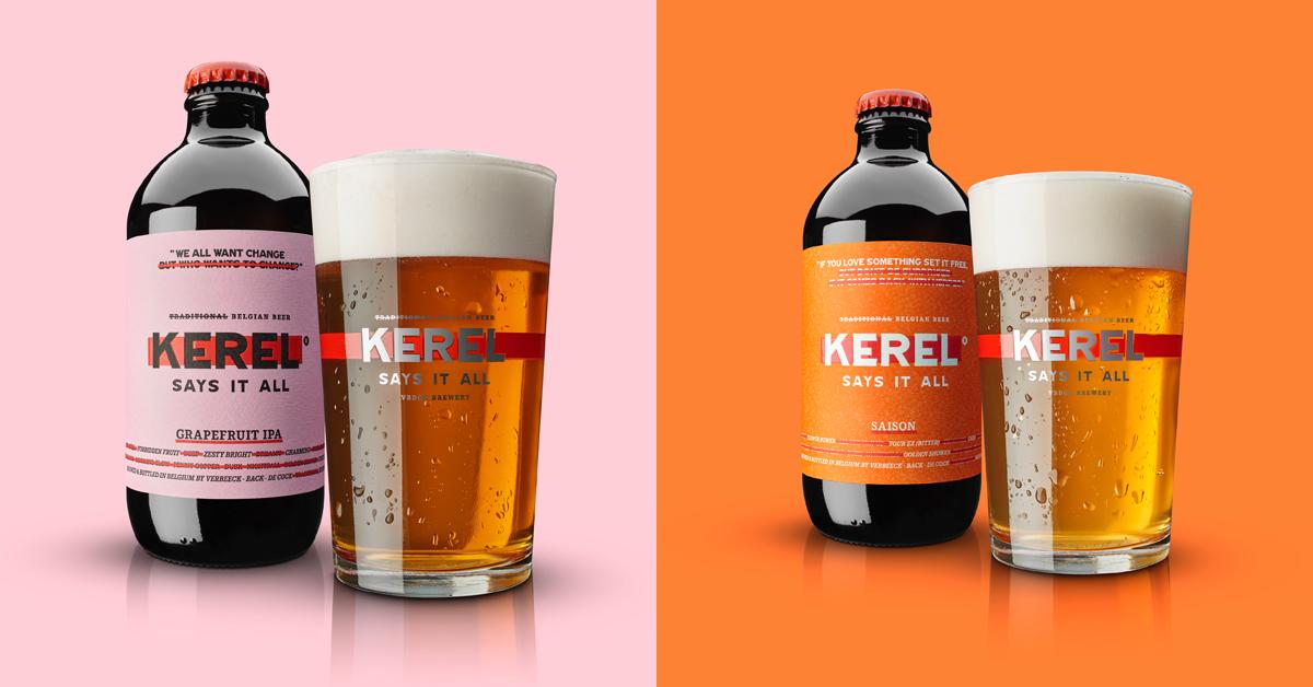 4 coole biertjes voor de internationale dag van het bier - 3