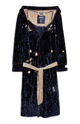 Primark_FW17_Harry Potter-2224701-D4-Luxury Robe, UK B, NE C, ££16.00, €20, WK 45