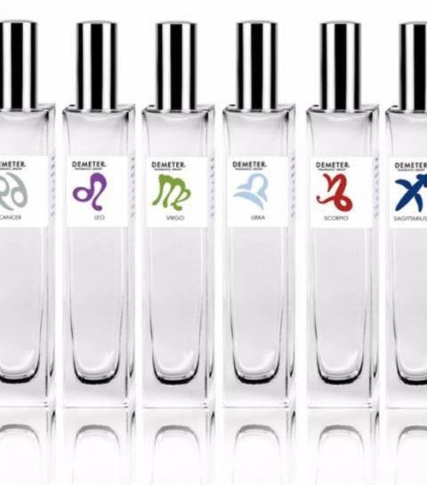 Musthave: dit parfum is ideaal voor jouw sterrenbeeld