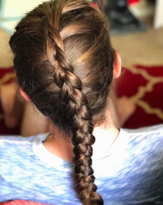 man_braids_haar_trend