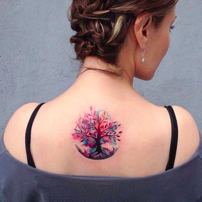 water_colour_tattoo_pinspiration