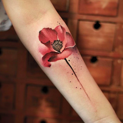 water_colour_tattoo_pinspiration