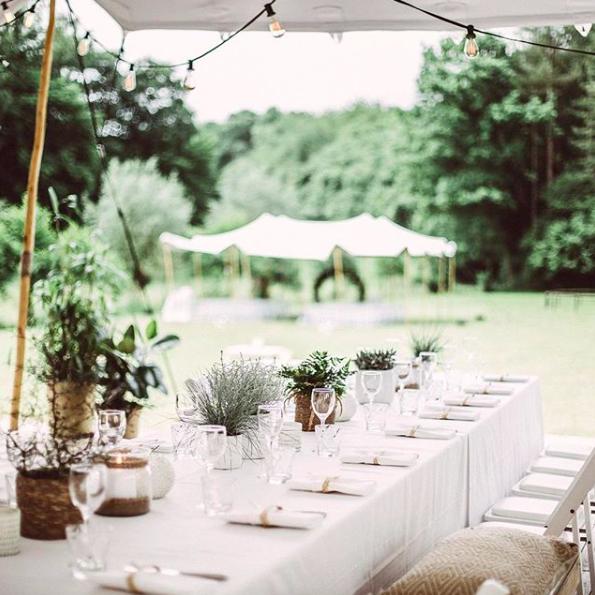 wedding_planner_huwelijk_trouw