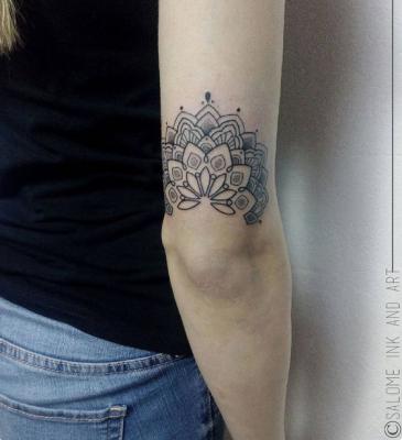 tattoo_elleboog_pinspiration