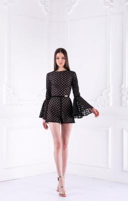 bell_sleeve_fahion_shopping_klokmouw