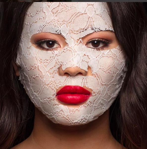 kaaklijn_facelift_masker_beauty_mask