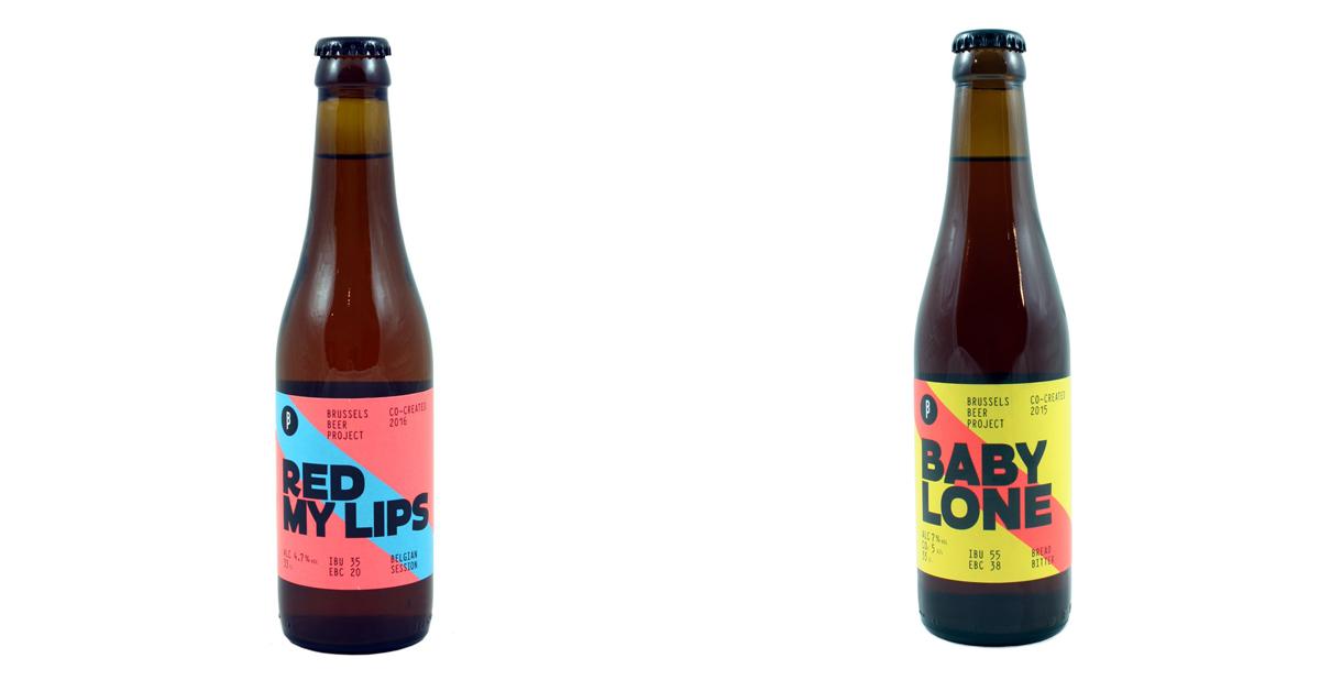 4 coole biertjes voor de internationale dag van het bier - 4