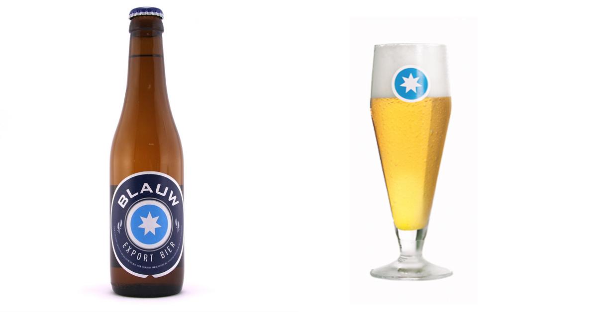 4 coole biertjes voor de internationale dag van het bier - 1