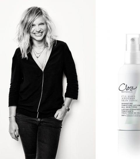 Q&A met de vrouwen achter Belgisch cosmeticamerk Close Brussels