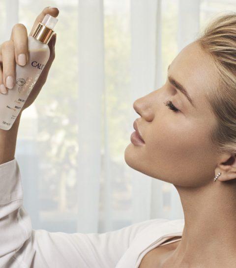 Hoe een elixir uit de 16de eeuw het tot beautyklassieker schopte