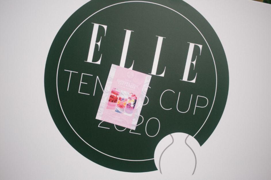 Elle-Tennis-Cup-20-69