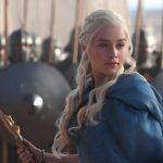 fictieve-tv-talen-minions-game-of-thrones-dothraki-valyrian-harry-potter-avatar