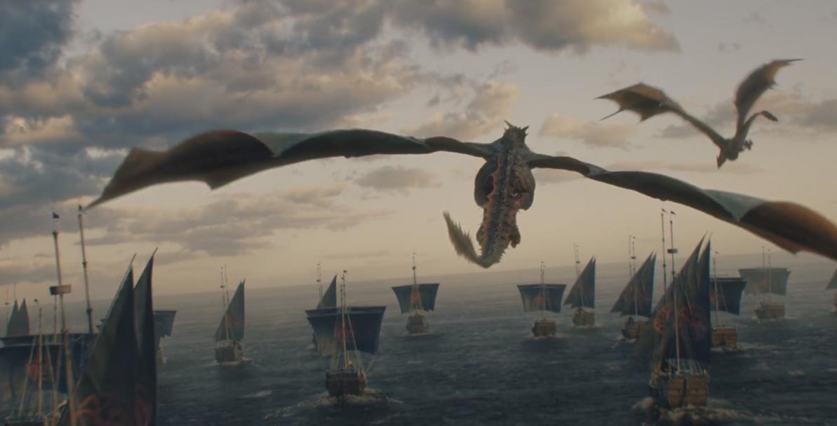 Game of Thrones voor dummies: dit moet je weten om mee te zijn - 2
