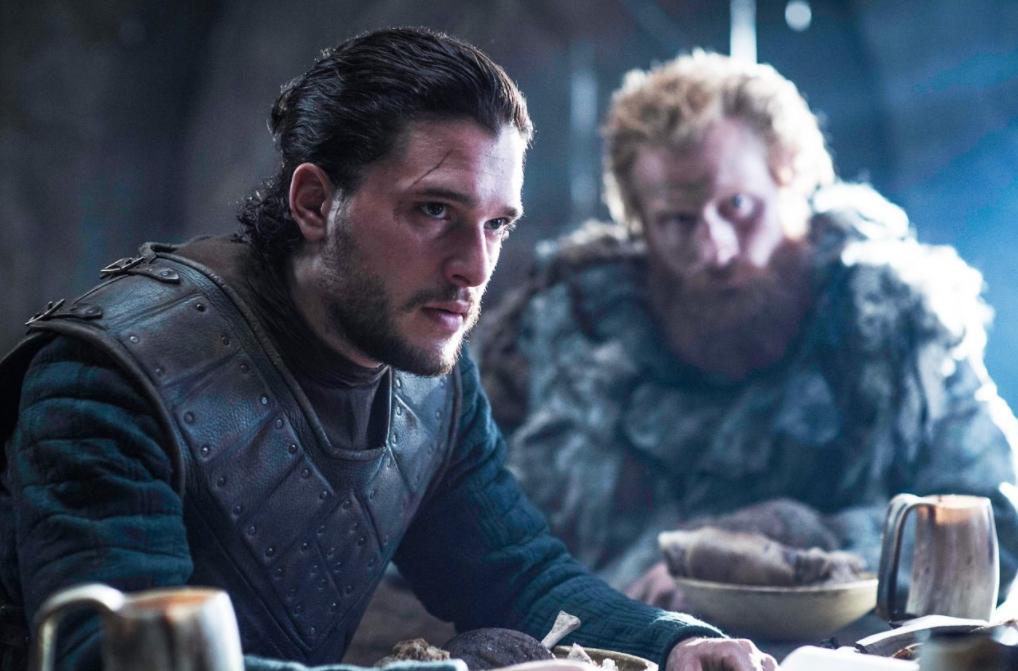Game of Thrones voor dummies: dit moet je weten om mee te zijn - 6