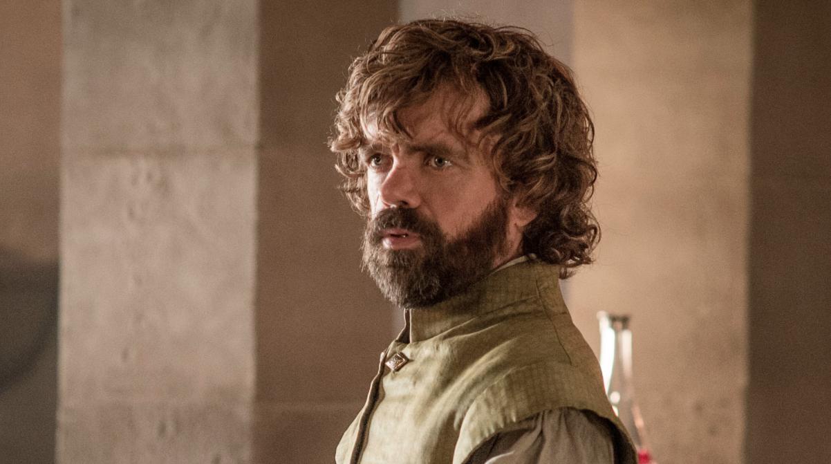 Game of Thrones voor dummies: dit moet je weten om mee te zijn - 7