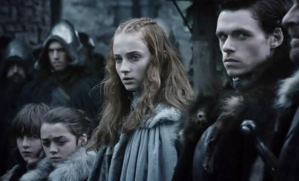 Game of Thrones voor dummies: dit moet je weten om mee te zijn - 9