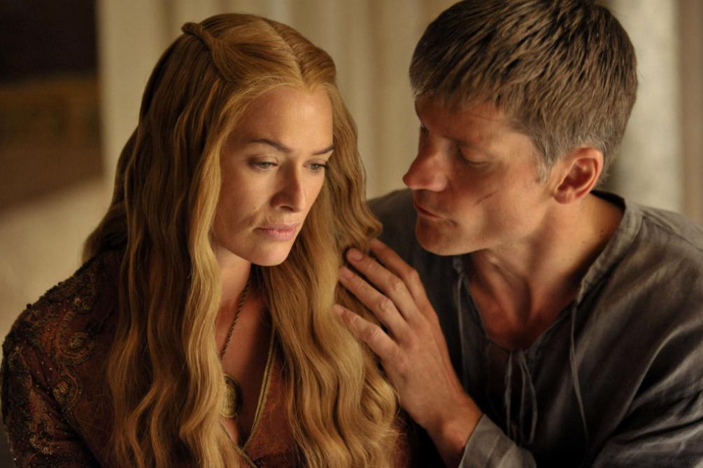 Game of Thrones voor dummies: dit moet je weten om mee te zijn - 8