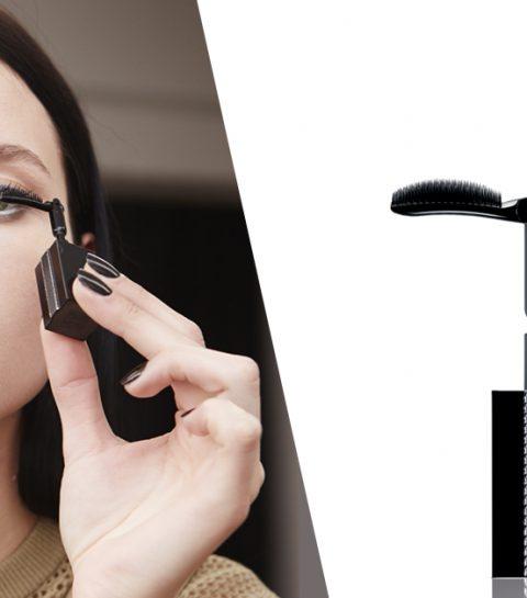 NIEUW: Deze mascara verandert je make-uproutine volledig!
