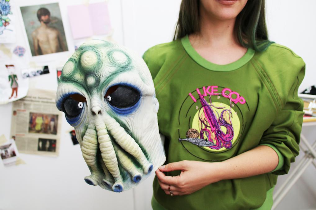 ilkde_cop_ilkecop_dinosaurus_sweater_merk_design_atelier_belgie_mode_9