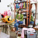 ilkecop-ilke-cop-sweater-merk-belgische-designer-dino-sweaters-urban-presale-webshop