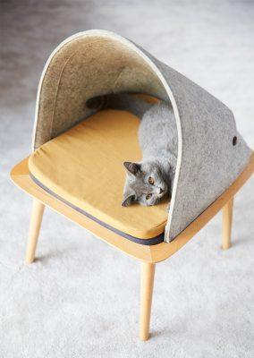 kattenhuisjes_katten_interieur_shopping