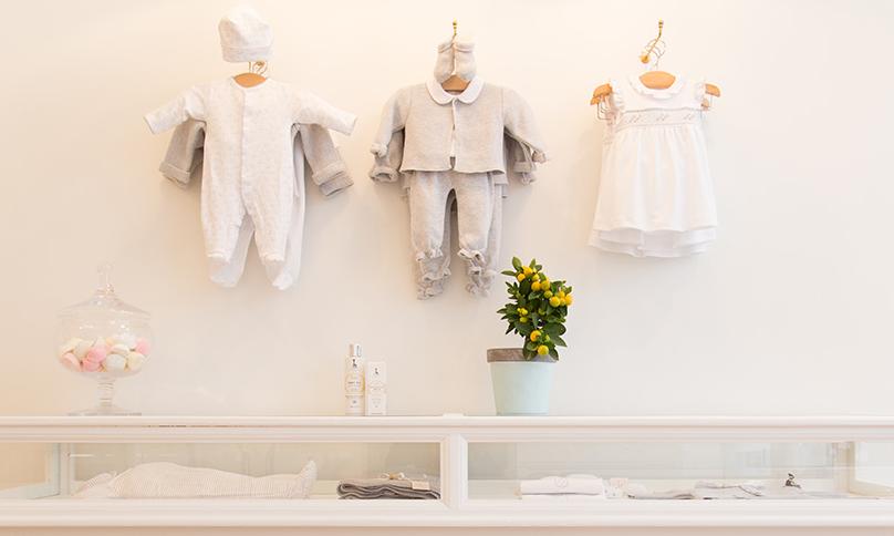 kinderwinkel antwerpen bianco baby
