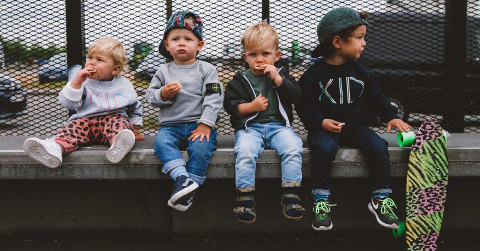 kinderwinkels antwerpen kid fashion