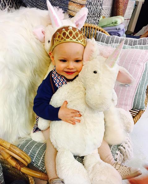 kinderwinkels antwerpen prinses op de erwt