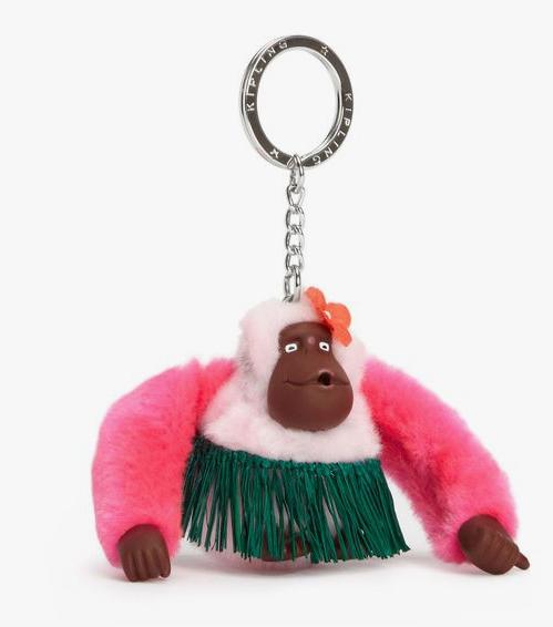 kipling aap