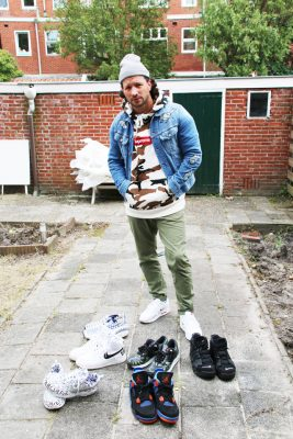kraantje_pappie_interview_dressing_6