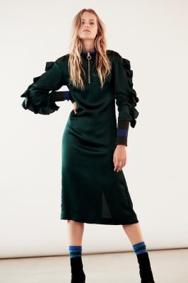 maggie marilyn modelabel nieuw zeeland ethisch stylebop FW17