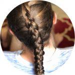 man_braids_vlechten_trend_haar