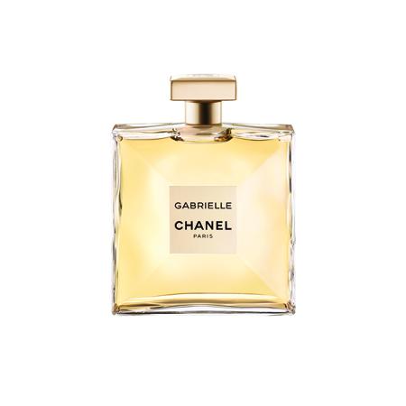 parfum 2017 najaars herfst gabrielle chanel