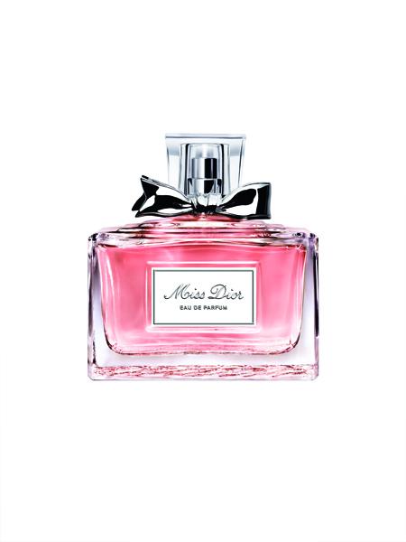 7 Nieuwe Parfums Die Je Moet Ruiken Ellebe