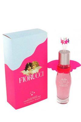 Parfums jaren 2000 eau de fiorucci