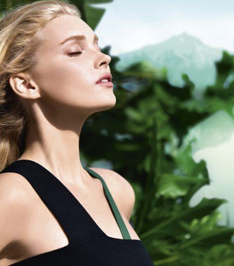 Bescherm jij je huid al voldoende tegen dit gevaar?