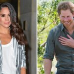 prins harry meghan markle vervloving zuid-afrika
