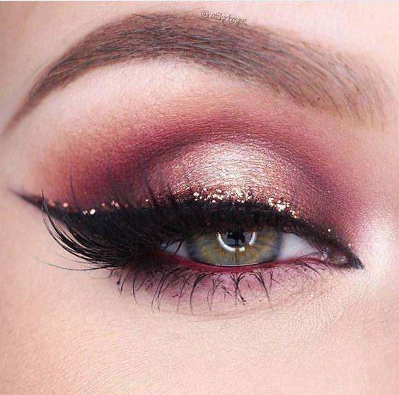 roze_oogschaduw_tips_tricks