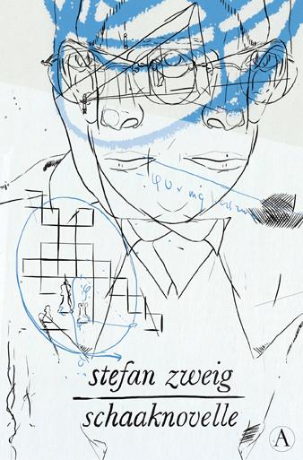 Schaaknovelle-Stefan_Zweig