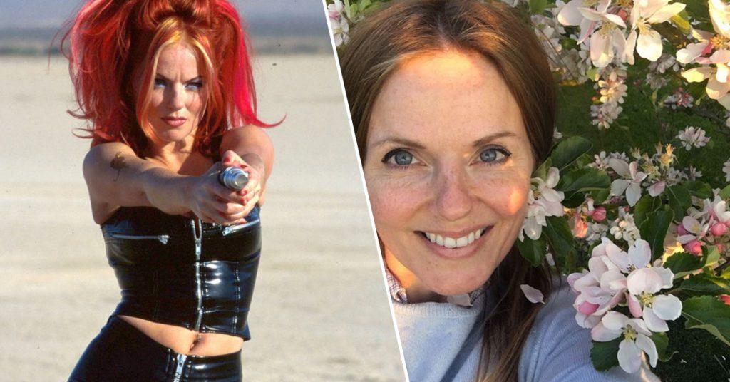 Spice Kids: dit zijn alle kinderen van de Spice Girls - 9