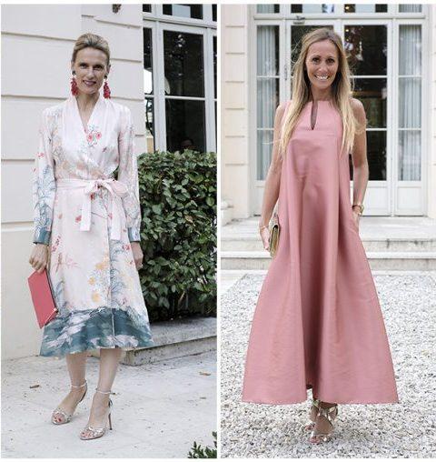 Streetstyle: wat dragen modejournalisten echt?